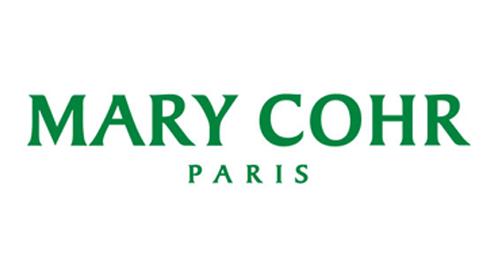 logo-mary-cohr-paris.png