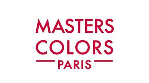 logo-masters-colors-paris.png