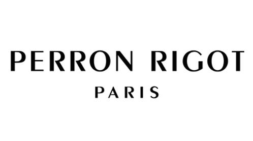logo-perron-rigot-paris.png